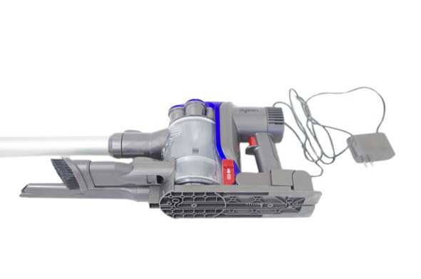 Vacuums   Reviewed.com