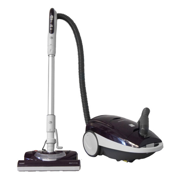 kenmore progressive vacuum. credit: kenmore progressive vacuum 0