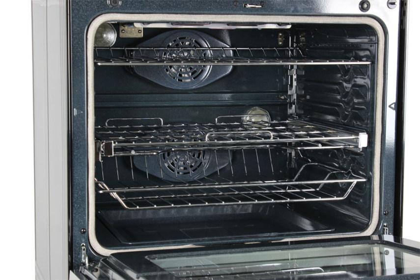 back to basics egg muffin toaster tem500