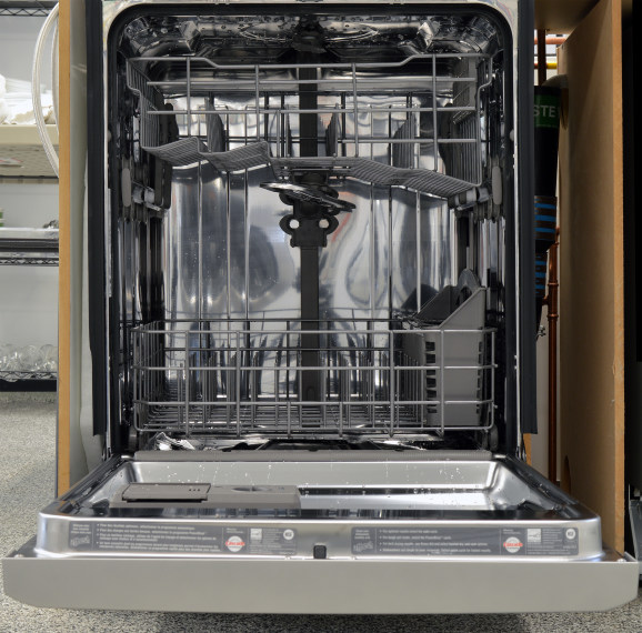 warming oven hire melbourne
