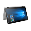 Product Image - HP Spectre X360 15t Touch