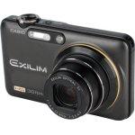 Product Image - Casio  Exilim EX-FC100