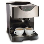 Product Image - Mr. Coffee ECMP50