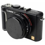 Panasonic lumix dmc lx3 106323