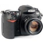 Nikon d200 102025
