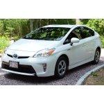 Product Image - 2013 Toyota Prius Three