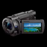 Sony psnyna fdrax33