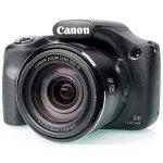Product Image - Canon PowerShot SX540 HS