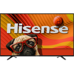 Hisense 32h5fc