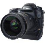 Nikon d4s review vanity
