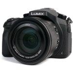 Product Image - Panasonic Lumix FZ1000