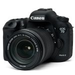 Product Image - Canon EOS 7D Mark II