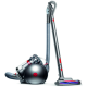 Product Image - Dyson Cinetic Big Ball (2016)