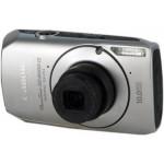 Canon powershot sd4000 is 108856