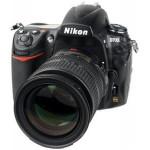 Nikon d700 106155