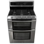 Whirlpool ggg390xls 01 front