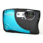 Canon d20 vanity