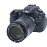 Canon 60d vanity 500