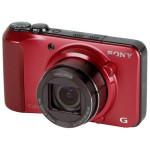 Sony cybershot dsc hx10v review vanity