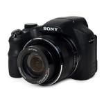 Sony hx200 vanity