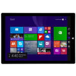 Microsoft surface pro 3 review vanity