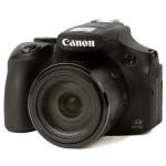 Canon ps sx60 hs vanity