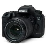 Canon 7dmkii vanity
