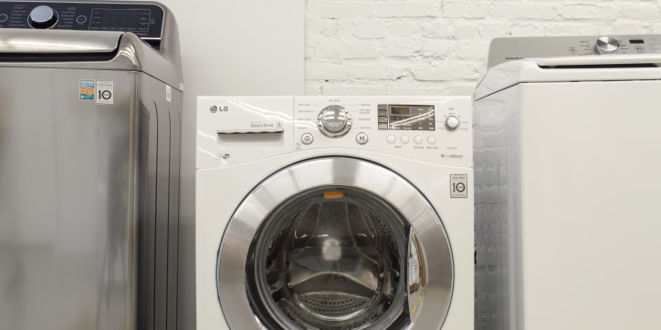 Lg Inch Compac Washing Machine Review Reviewed Com