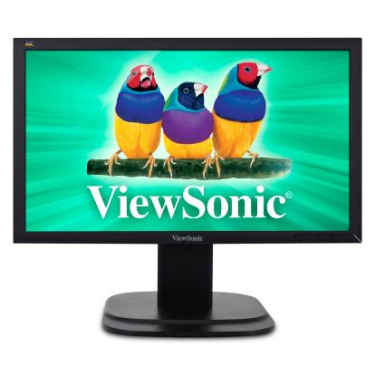 Product Image - ViewSonic VG2039m-LED