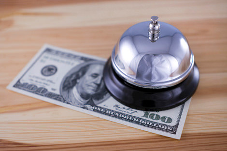premium-service-money-bell-tip-small.jpg
