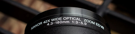 Nikon_P520_lens_wide.jpg