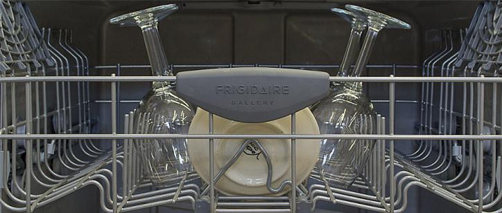 frigidaire gallery fgbd2438pf review - Frigidaire Reviews