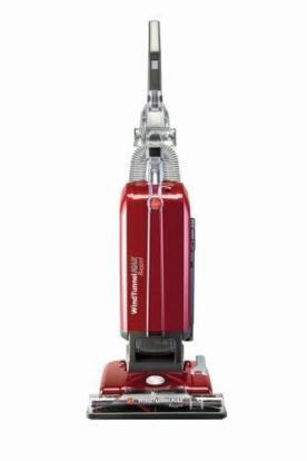 Product Image - Hoover WindTunnel MAX UH30600
