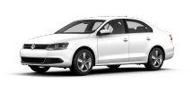 Product Image - 2013 Volkswagen Jetta TDI