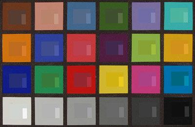 NikonD40-Color-CH.jpg