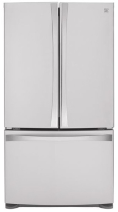 Product Image - Kenmore  Elite 71042