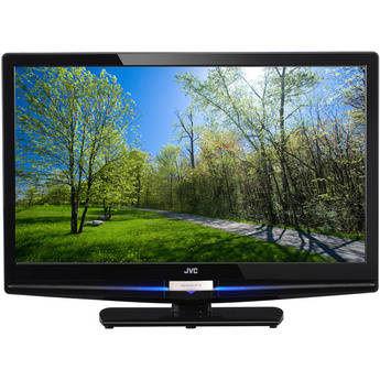 Product Image - JVC LT-42P510