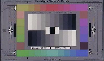 Samsung_SC-DC173U_3000_lux_auto_web.jpg