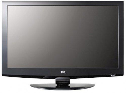 Product Image - LG 32LF11