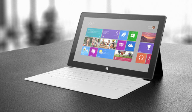 Surface-White-Cover_Print.jpg