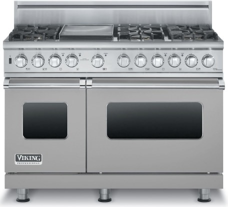 Product Image - Viking Professional VDSC5486GSS