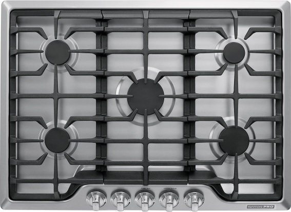 Product Image - Kenmore Pro 33693