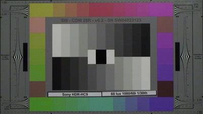 Sony_HDR-HC9_60_Lux_1-30th_web.jpg