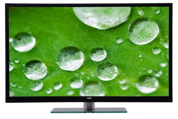 Product Image - RCA LED55C55R120Q