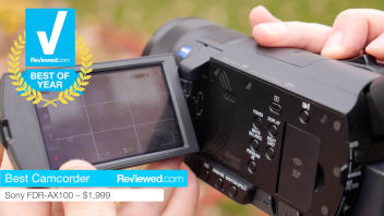 1242911077001 3884431283001 camcorders best of year 2014