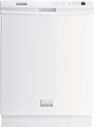 Product Image - Frigidaire  Gallery FGBD2432KW