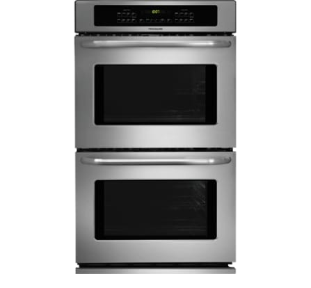 Product Image - Frigidaire FFET2725PS