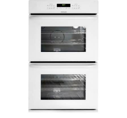Product Image - Frigidaire FFET3025LW