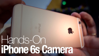 1242911077001 4555600392001 iphone 6s camera