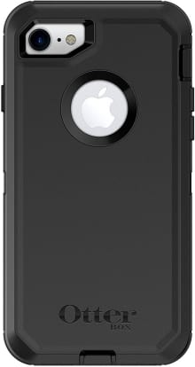 Product Image - OtterBox Defender Series iPhone 8 / 7 Case